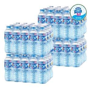 네슬레 퓨어라이프 500ml 80pet /생수/물/먹는샘물