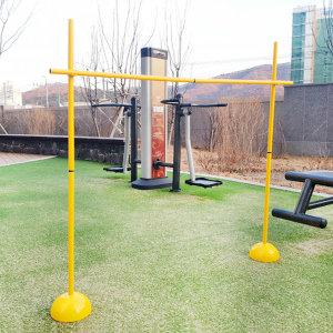 림보게임 세트 명랑운동회 체육대회용품 레크레이션