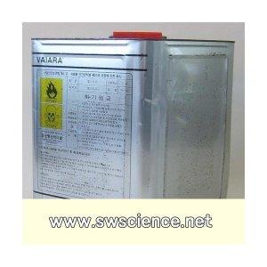 소독용알콜(에탄올 70%) 18L