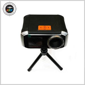 WST LCD display Chronograph(APP) 탄속 측정기