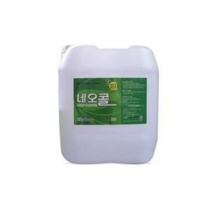 네오콜20L통알콜알코올손소독제손소독젤(무료배송