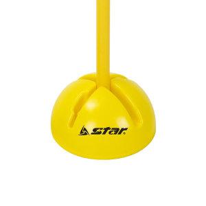 스타 돔콘 1개입 개별부품 단품 SA700-A2