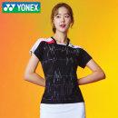 201TS020F 여성티셔츠 배드민턴의류 탁구복 사은품증정