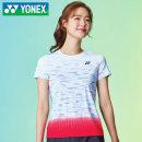 201TS022F 여성티셔츠 배드민턴의류 탁구복 사은품증정