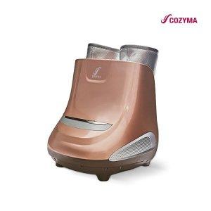 코지마  장윤정의  스키니 발마사지기 CMF-620