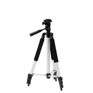 라온제나/QX-200ST 카메라삼각대 CUBE-2000