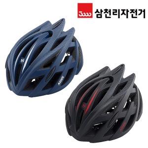 삼천리 AH550 (Z3) 올러스 성인용헬멧 자전거헬멧