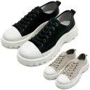 M-B러너 남성 어글리운동화 캐주얼화 워킹화 남자신발