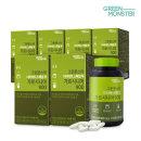 다이어트 스페셜2 가르시니아 900 6박스 (HCA/식물성)