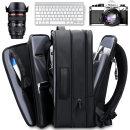 P22 남자 여행용 노트북 백팩 대학생 직장인 학생가방