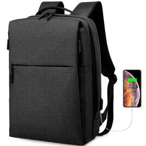 N79 남자 여행용 노트북 백팩 대학생 직장인 학생가방