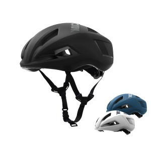 CRNK 자전거 헬멧 ARTICA아티카 220g놀라운 무게감