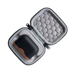 소니 소음대 WF-1000XM3 이어폰 3세대 파우치