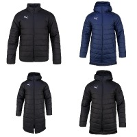 패딩자켓 벤치자켓 남성용 스포츠 겨울 패션 브랜드