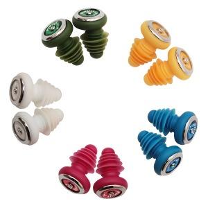 Ear Shield 귀마개/수험생/소음방지귀마개/수영/기압