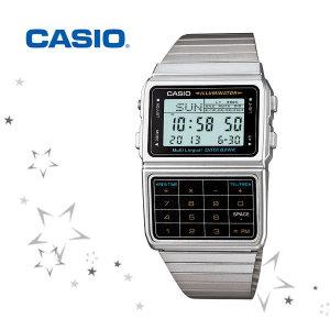 정품 스타샵 DBC-611-1 카시오 남성 시계 c64