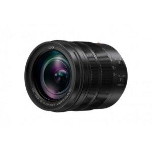 파나소닉정품 라이카 렌즈12-60mm/F2.8-4.0/H-ES12060
