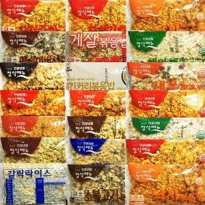 국산쌀 천일볶음밥 볶음밥 300g 20종 골라담기