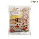 한국 들녁의 백세17곡 1kg