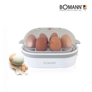EK6130 6구 원터치 알람 달걀 계란찜기