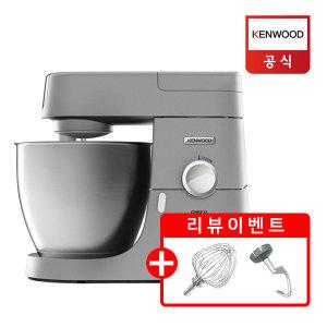 KVL4100S 켄우드 Chef XL 6.7L 대용량 키친머신 / ens