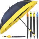 60-14K 보다 장우산/무지우산/패션우산/무지장우산
