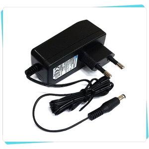 CWT 12.0V 1.0A 12V 1A (12V 500mA호환) CCTV