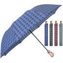 58-8K 나염 2단자동우산/무지우산/2단우산/접이식우산