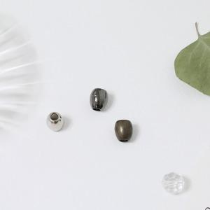 4개)스트링벨-3종 jge