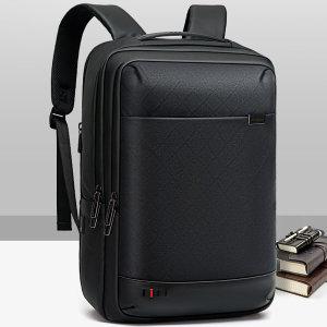 N26 남자 여행용 노트북 백팩 대학생 직장인 학생가방