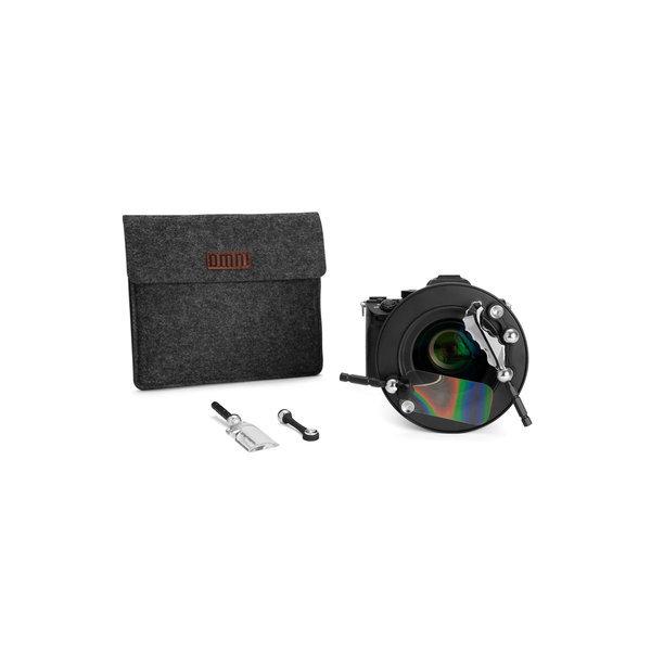 렌즈베이비 OMNI 크리에이터 아트필터 시스템 49-58mm