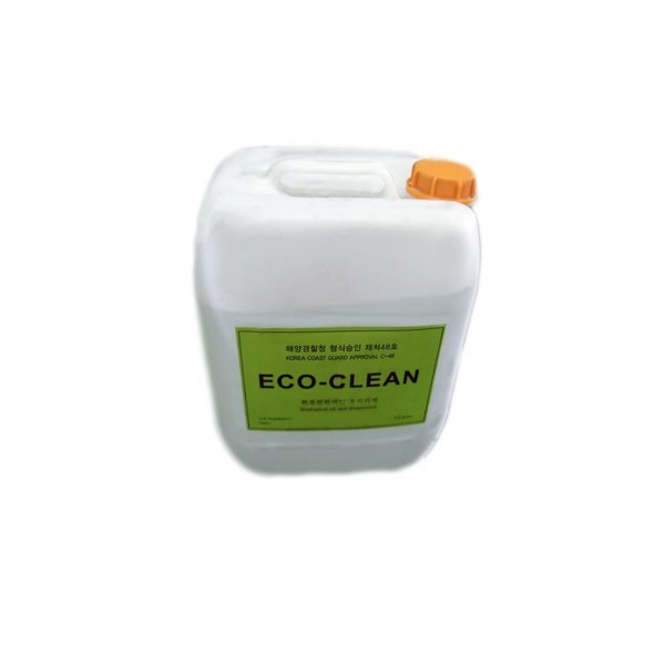 유처리제 / 유화제 기름제거/잔류기름/흡착포/흡착제