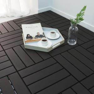 티볼리 조립식바닥재 데코타일 바닥타일 욕실바닥 18p