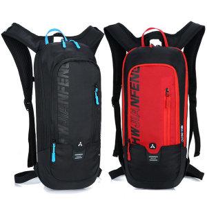 N38 자전거 라이딩 스포츠 백팩 배낭 가방