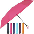 55-8K 무지 3단 우산/3단우산/접이식우산/무지우산
