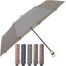 55-8K 무지 스트라이프 3단우산/무지우산/무지우산