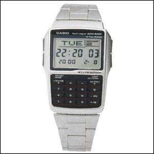 타임플래닛 CASIO DBC-32D-1A 카시오 시계 메탈밴드 타