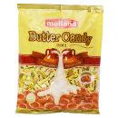 버터캔디 520g/스카치캔디/대용량사탕/알사탕/담라