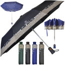 55-8K 벨트 3단 자동방풍우산/3단우산/접이식우산