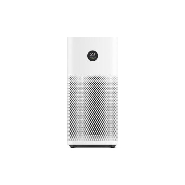(공식수입사) 국내배송 샤오미 미에어 3H 공기청정기