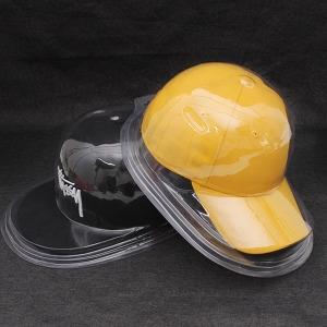 모자 보관함 스냅백 정리 케이스 볼캡 수납함 모자캡