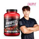 칼로바이 퍼펙트파워쉐이크 2kg 프로틴 단백질보충제