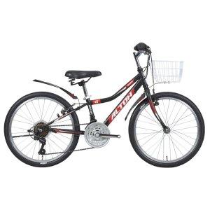알톤 갤럽22 초등용 자전거 / 아동용 자전거 / 잔차몰