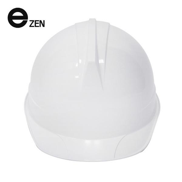 eZEN(이젠) 안전모 투구 자동 (ABE 인쇄가능)