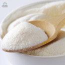 유럽산 혼합 탈지분유 유청단백질 1kg(500g+500g)