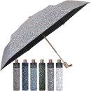 겐지아 53-6K 3단 자동슬림 양우산/양산/우산
