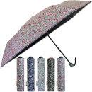 겐지아 48-7K 3단 미니슬림 양우산/양산/우산