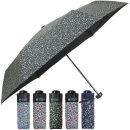 겐지아 48-6K 5단 미니슬림 양우산/양산/우산