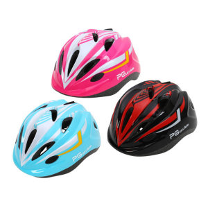 펭귄 아동헬멧 BH306 자전거 인라인 사이즈조절형