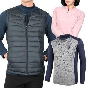 시즌오프/전품목 5900원/기모/패딩/봄신상/무료배송